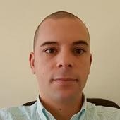 João Sério