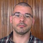Hugo Ferreira da Silva
