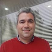 Bruno Anica